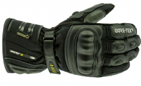 Richa Arctic GTX Gloves